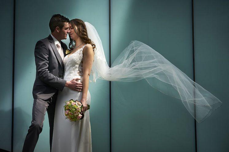 huwelijksfotograaf evelien