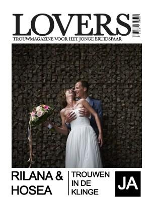 Huwelijksfotograaf-LOVERS