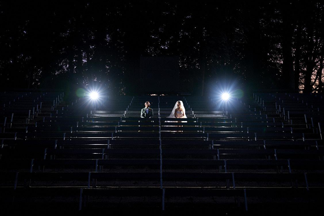 Bruidsfotograaf oost vlaanderen