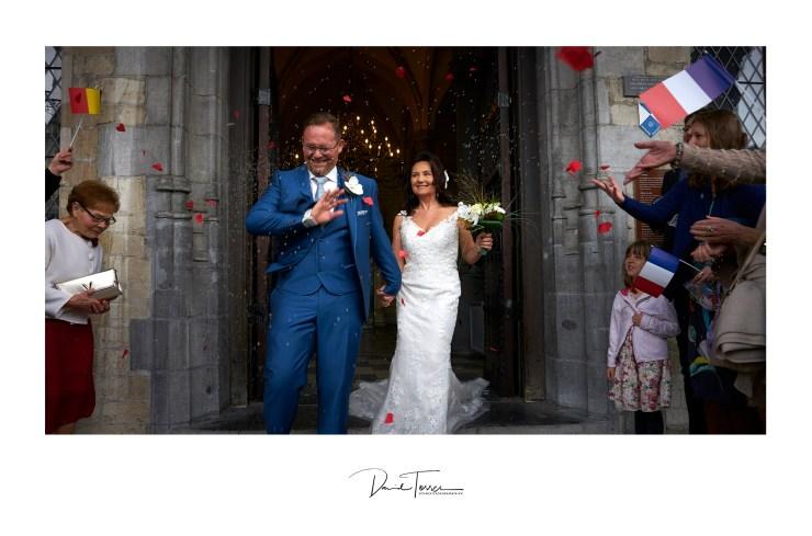 betaalbare bruidsfotograaf