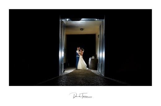 huwelijk fotograferen