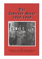 Alderney Story