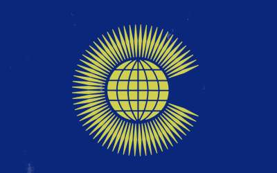 The Commonwealth was urged today, in a Parliamentary debate about modern slavery and human trafficking, to mobilise the 2 billion people who live in Commonwealth countries  both demonstrating its values and giving hope to millions of benighted and downtrodden people