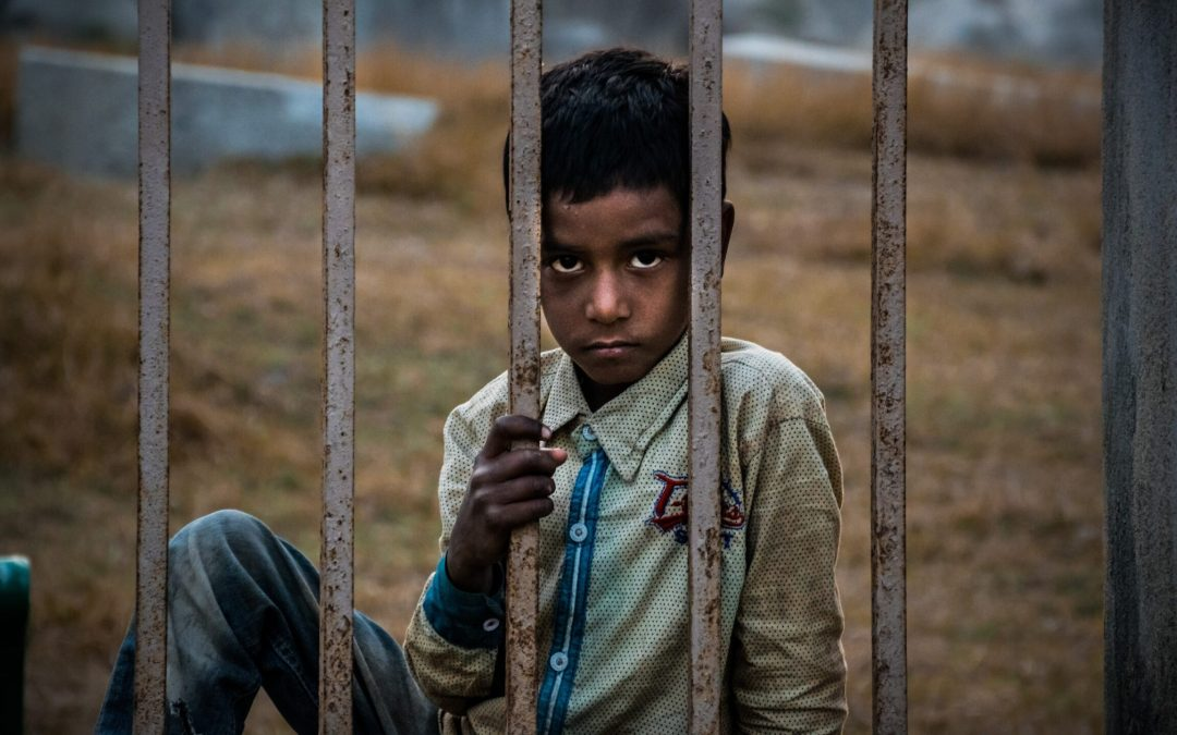 """Response from Government Minister on what he calls an """"appalling attack on an 11 year old Christian boy from Lahore."""" He says """"We are urging the Government of Pakistan to guarantee the fundamental rights of all its citizens, as laid down in the Constitution of Pakistan, and in accordance with international standards."""""""