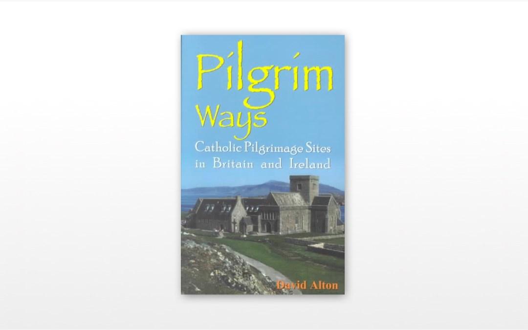 Pilgrim Ways