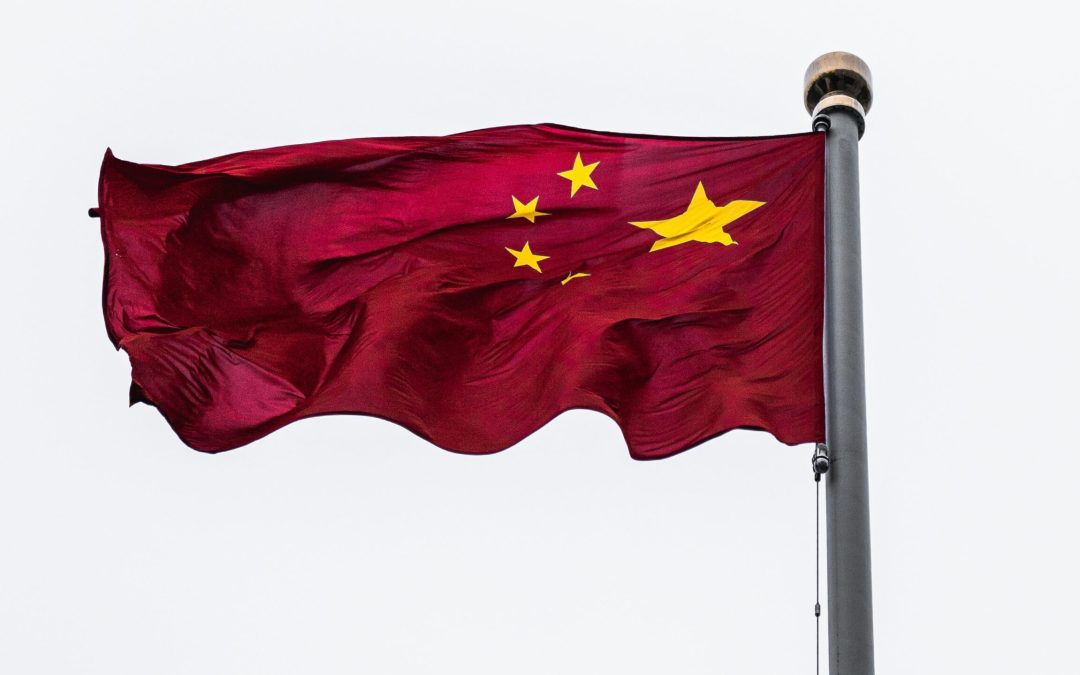 Professor James Millward of Georgetown University makes the right distinction in recognising the difference between opposing the deeds of the Chinese Communist Party and affirming our high regard for the Chinese people. He spells out the danger of the world ignoring their shocking genocidal campaign against the Uighur people because of anti Americanism