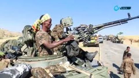 This image has an empty alt attribute; its file name is ethiopians-shoot-at-UN-Convoy.jpg