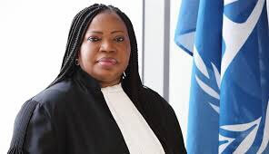 ICC accuses Boko Haram and the Nigerian State's Security forces of crimes against humanity and war crimes including murder, rape, torture, and cruel treatment; enforced disappearance; forcible transfer of population and outrages upon personal dignity.