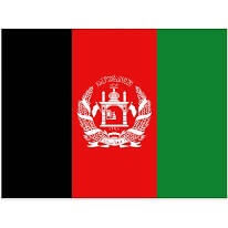 The UK and NATO must not leave Afghanistan before peace talks conclude says House of Lords  International Relations and Defence Select Committee
