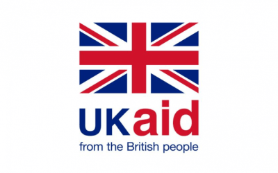 Reduction in UK Development Aid – debate