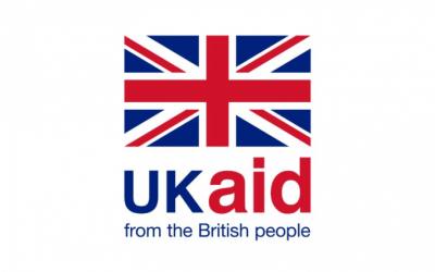 Reduction in UK Development Aid – debate