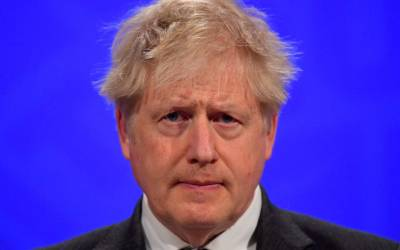 Boris Johnson urged to put right arbitrary and legally defective decisions on development aid before the G7 Summit in Cornwall this weekend.