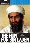 The Hunt for bin Laden (Kindle Single)