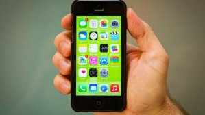 Apple iOS 8 Review – CNET