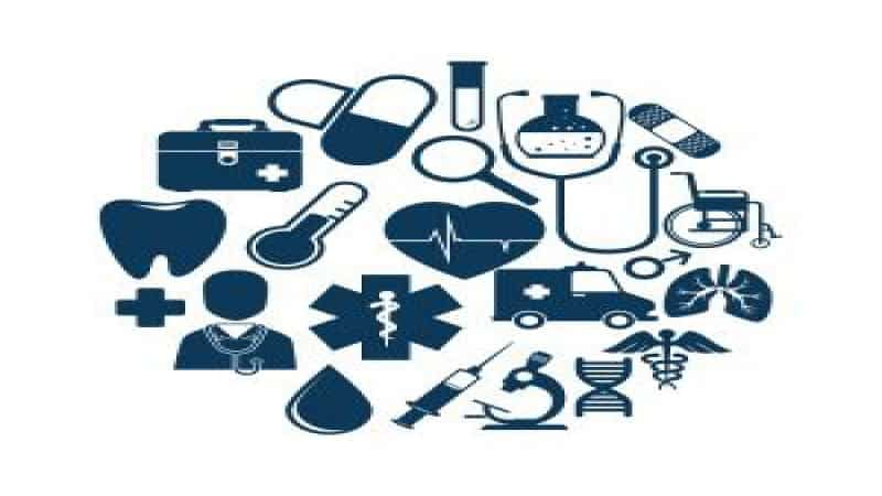 How To Be A Good Medical Device Rep