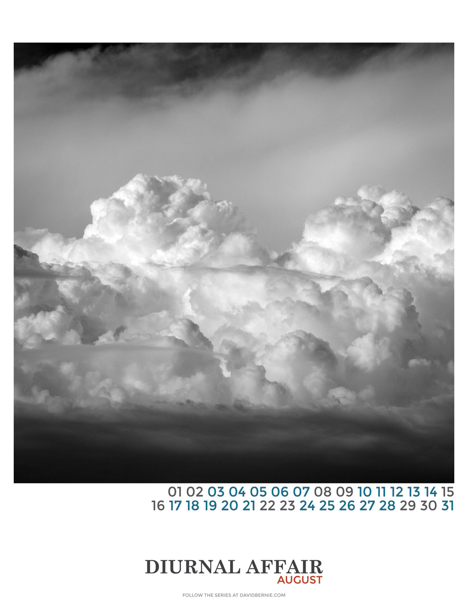 August-Calendar-David-Bernie-2015