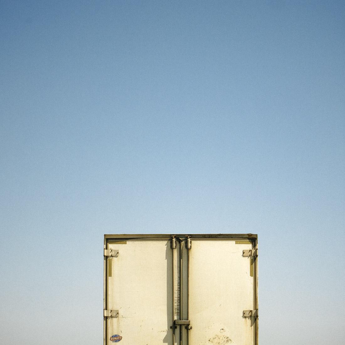 David Bernie Diurnal Affair Photography Project