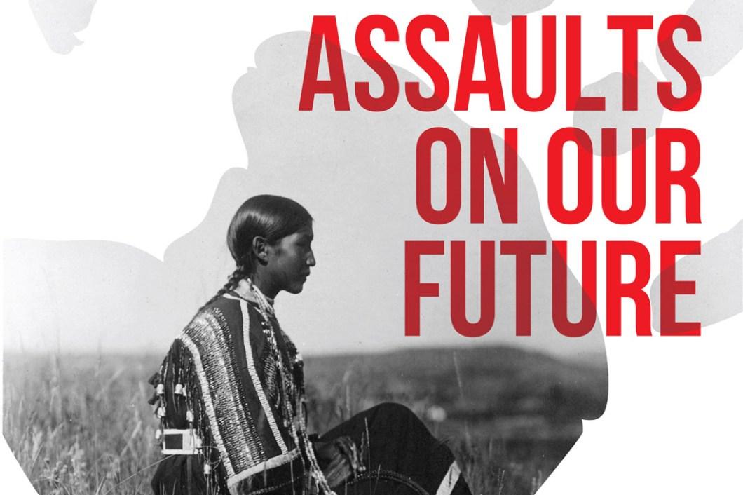 David-Bernie-Assaults-on-Women-Indian-Country-52-Week-36