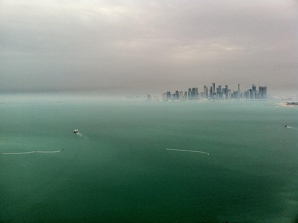 Doha-IMG-1010