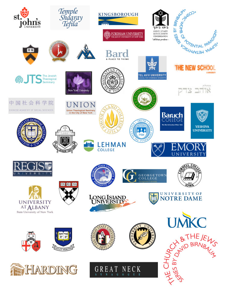 29-AcademicLogos