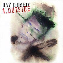 1. Outside 1995