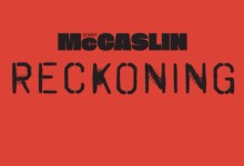 Brilliant new track from Donny McCaslin – 'Reckoning' out now!