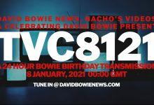 TVC 8121