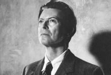 David Bowie Interview with Ann Delisi (2002)