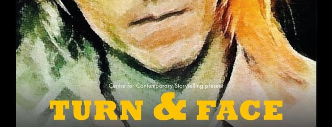 Rescheduled dates for Turn & Face The Strange – The Story Of Mick Ronson
