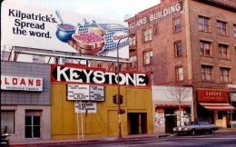 keystone berkeley_jg