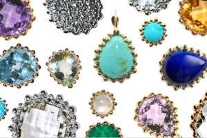 ANZIE-gemstones