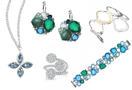 Floral-Jewelry-for-spring-and-summer