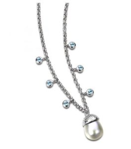 5-20-Elle-grey-pearl-swiss-blue-topaz-necklace