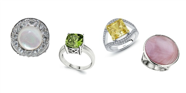 summer-rings