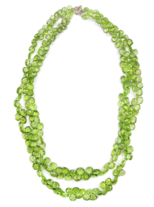 Peridot-cluster-necklace_450