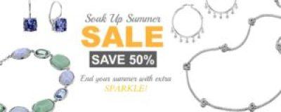 soak-up-summer-jewelry-sale