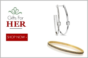 Holiday Jewelry Gifts for Her