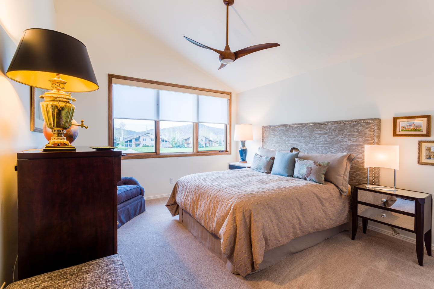 Interior Design Jobs In Park City Utah Amazing Bedroom Living With Best Places For