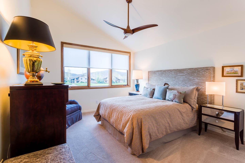 Elegant Interior Design Jobs In Park City Utah Amazing Bedroom Living With Best Places For