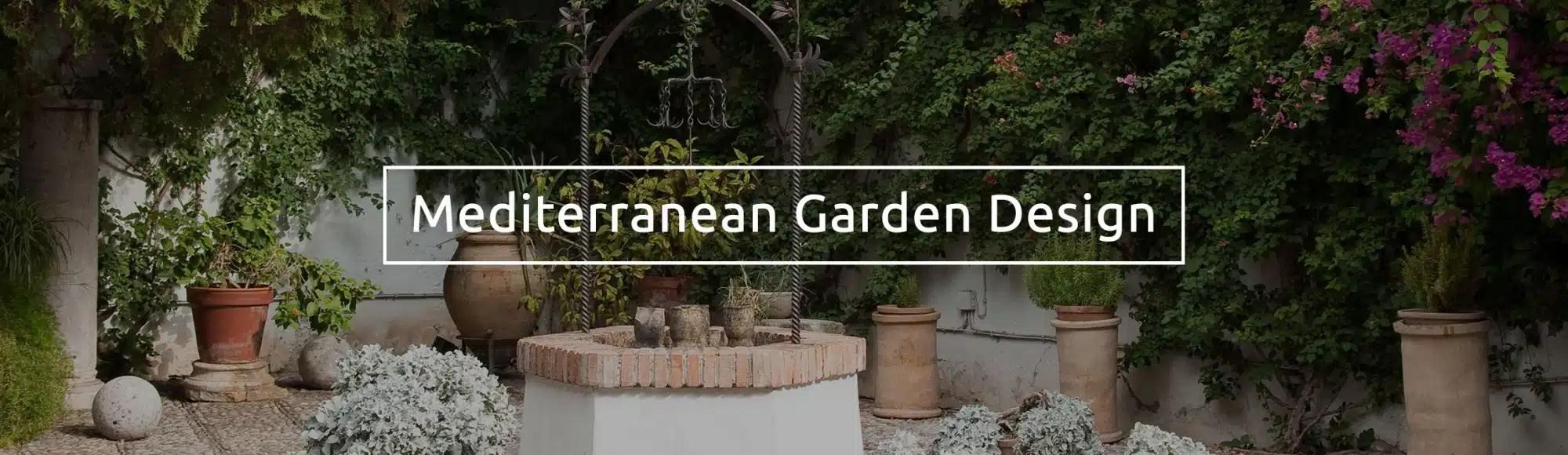 How Design Backyard Landscape