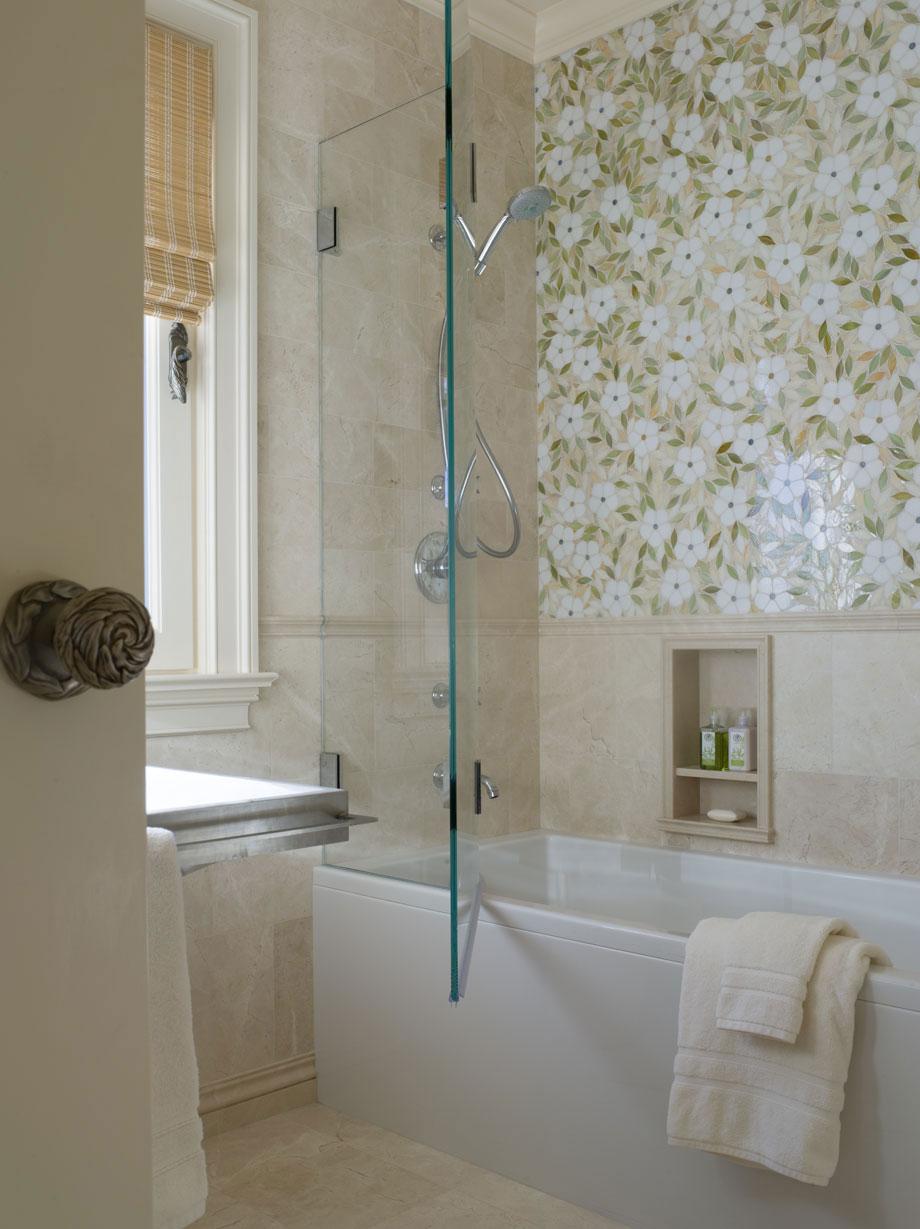 bathroom-tile-photography-san-francisco05