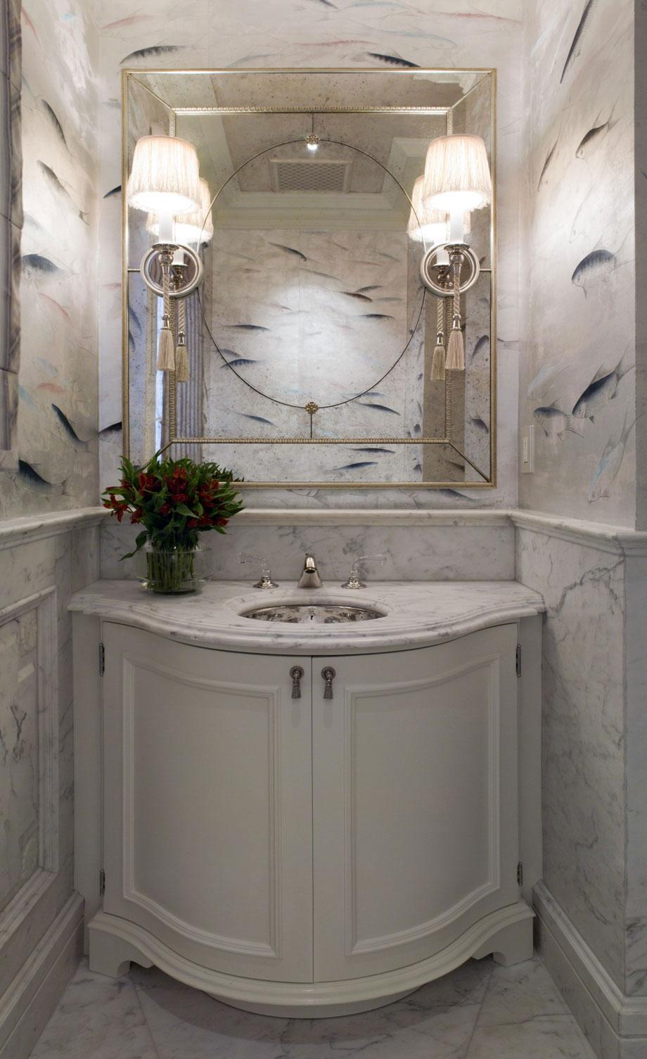 bathroom-tile-photography-san-francisco10