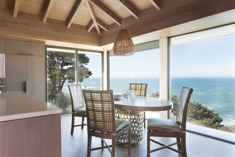 david-livingston-seaside-interiors-05