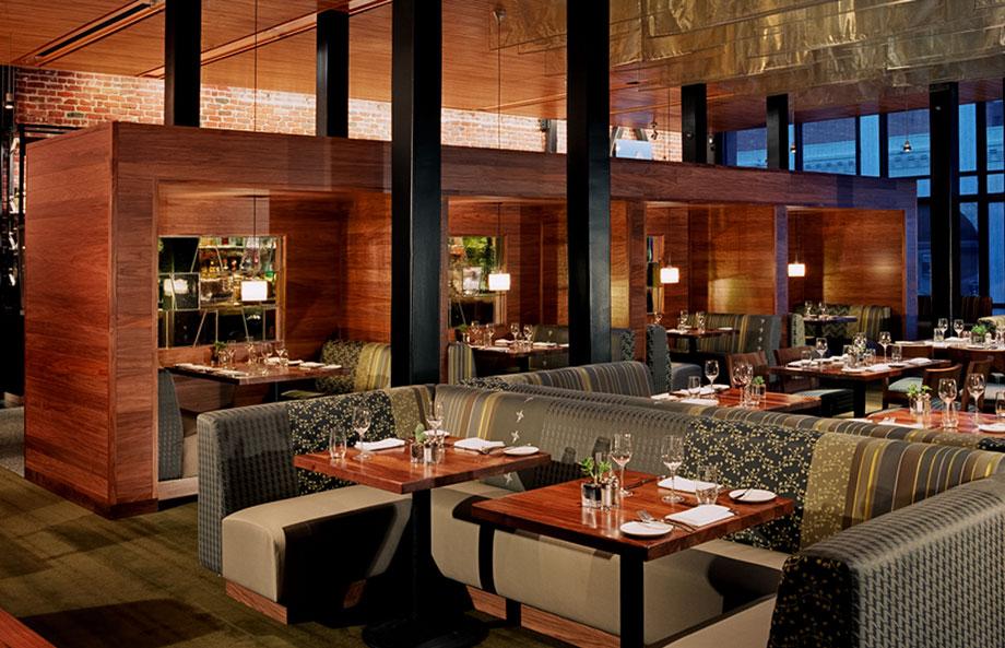 restaurant-photography-california-04