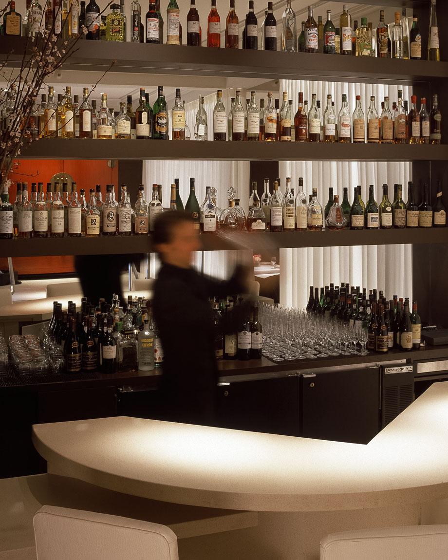 restaurant-photography-california-05
