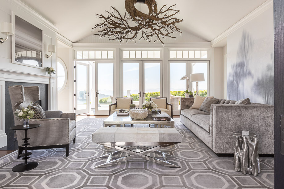 david-duncan-livingston-interiors-photographer-san-francisco-110
