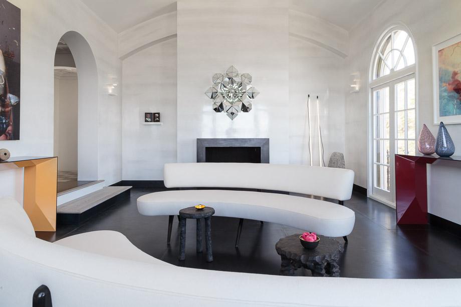 david-duncan-livingston-san-francisco-decorator-showhouse-01