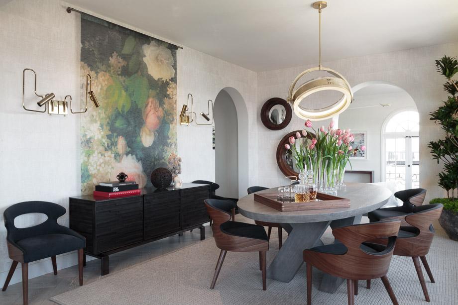 david-duncan-livingston-san-francisco-decorator-showhouse-06