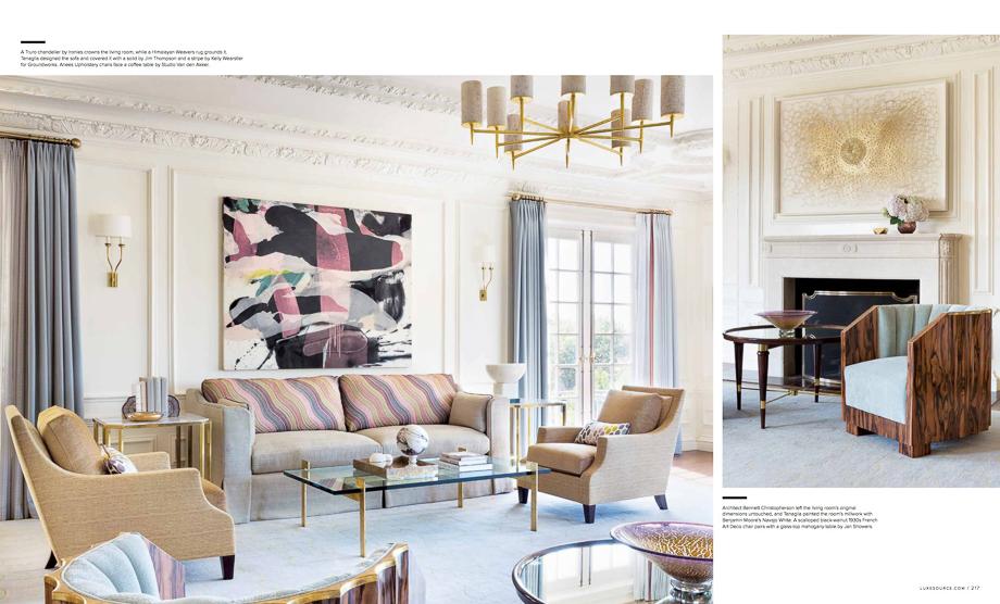 editorial-photographer-sanfrancisco-sf-interiors-03