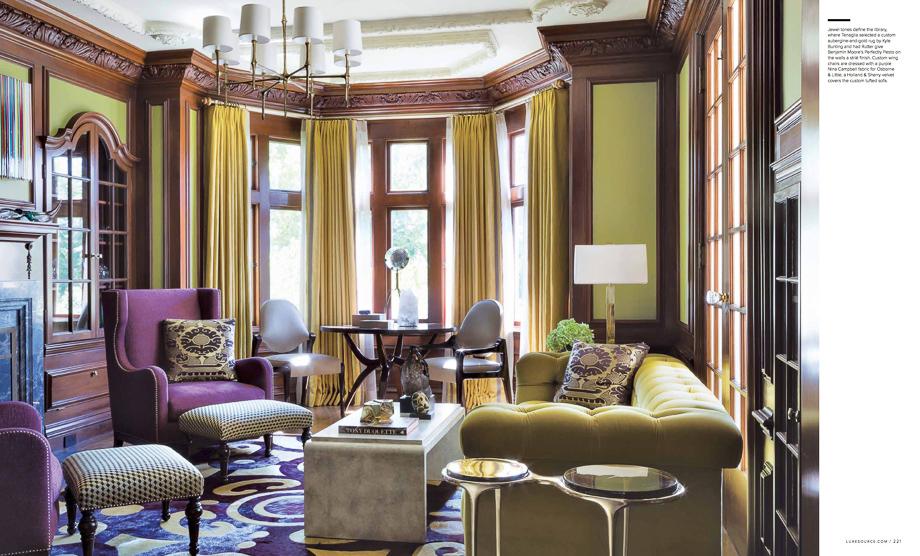 editorial-photographer-sanfrancisco-sf-interiors-05